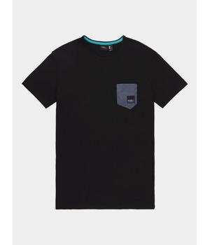 tricko-oneill-lm-shape-pocket-t-shirt-cerna.jpg