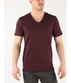 tricko-replay-m3591-t-shirt-cervena.jpg