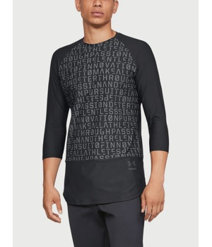 tricko-under-armour-perpetl-graphic-3-4-slv-cerna.jpg