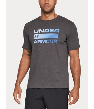 tricko-under-armour-team-issue-wordmark-ss-seda.jpg