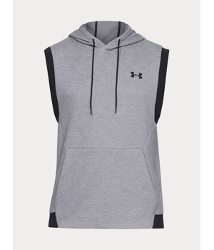 vesta-under-armour-unstoppable-2x-knit-sl-hoodie-seda.jpg