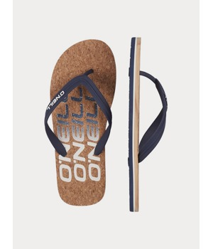 zabky-oneill-fm-profile-sandals-barevna.jpg