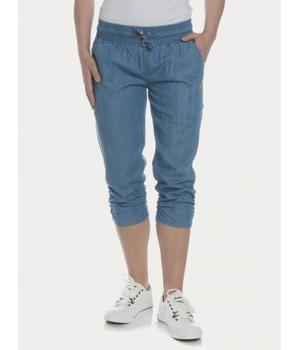 kalhoty-sam-73-ws-745-modra.jpg