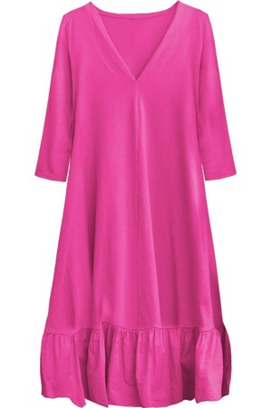bavlnene-damske-oversize-saty-v-amarantove-barve-300art.jpg