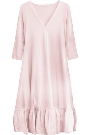 bavlnene-damske-oversize-saty-v-pudrove-ruzove-barve-300art.jpg