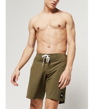 boardshortky-oneill-hm-semi-fixed-hybrid-shorts-zelena.jpg