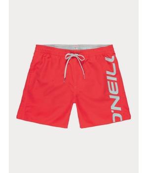 boardshortky-oneill-pm-cali-shorts-cervena.jpg