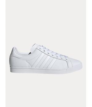 boty-adidas-originals-coast-star-bila.jpg