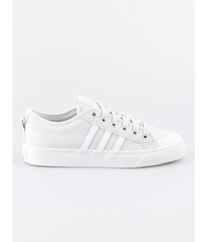 boty-adidas-originals-nizza-w-bila.jpg