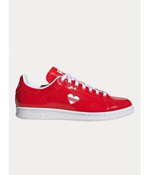 boty-adidas-originals-stan-smith-w-cervena.jpg