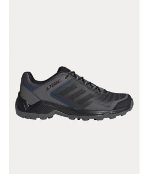 boty-adidas-performance-terrex-eastrail-cerna.jpg