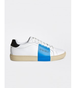 boty-byblos-sneakers-strip-bila.jpg