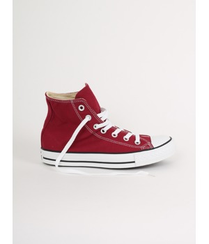 boty-converse-chuck-taylor-all-star-seasonal-hi-cervena.jpg