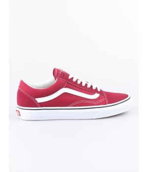 boty-vans-ua-old-skool-rumba-red-true-cervena.jpg