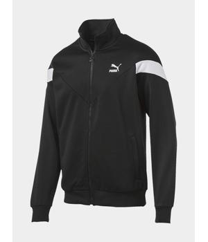 bunda-puma-iconic-mcs-track-jacket-black-cerna.jpg