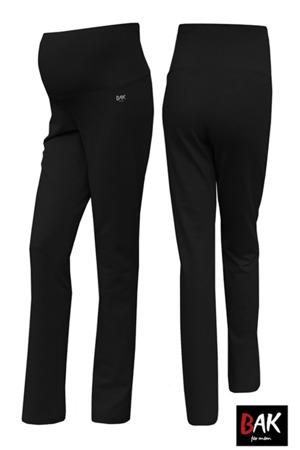 damske-tehotenske-kalhoty-dc02-bak.jpg