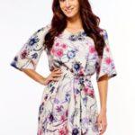 Denní šaty model 130929 Ella Dora