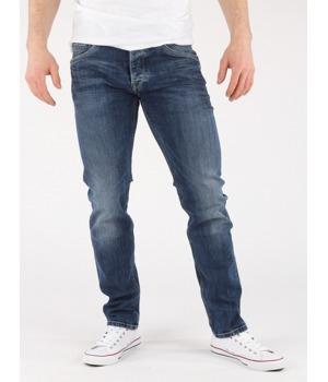 dziny-pepe-jeans-spike-modra.jpg