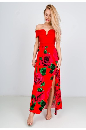 elegantni-damske-maxi-saty-s-kvetovanou-spodni-casti.jpg