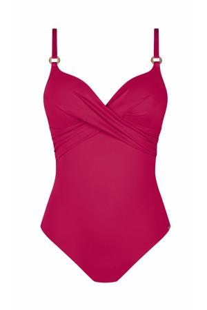 jednodilne-plavky-venus-elegance-19-owp-triumph.jpg