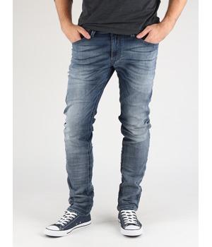 jogg-jeans-diesel-thavar-ne-sweat-jeans-modra.jpg