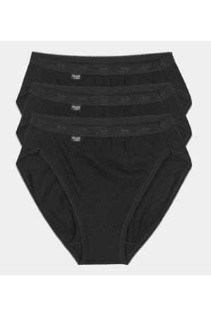 kalhotky-sloggi-basic-tai-3p.jpg