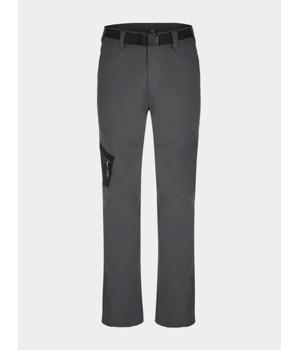kalhoty-loap-ulmo-seda.jpg