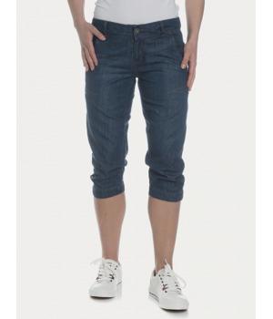 kalhoty-sam-73-ws-744-modra.jpg