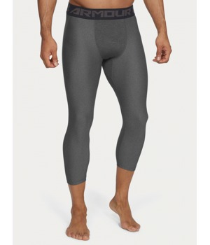 kompresni-leginy-under-armour-hg-2-0-3-4-legging-seda.jpg