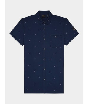 kosile-oneill-lm-allover-summer-s-slv-shirt-modra.jpg