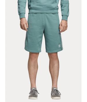 kratasy-adidas-originals-3-stripe-short-zelena.jpg