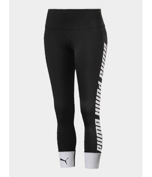 leginy-puma-modern-sports-foldup-legging-cerna.jpg