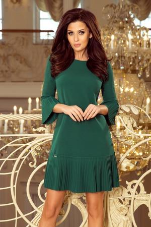 lucy-pohodlne-damske-plisovane-saty-v-lahvove-zelene-barve-228-2.jpg