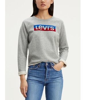 mikina-levi-s-graphic-sport-hoodie-seda.jpg