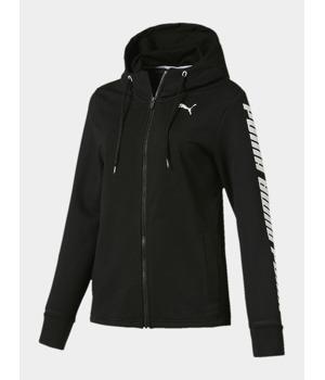 mikina-puma-modern-sports-hooded-jacket-cerna.jpg