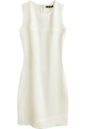 minimalisticke-damske-saty-v-barve-ecru-3125.jpg