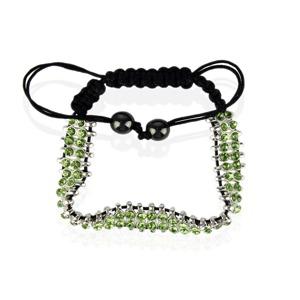 naramek-bando-crystal-v950-zeleny.jpg