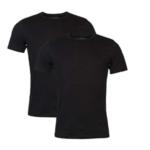 Pánské triko 2-pack 22151822 – Jockey