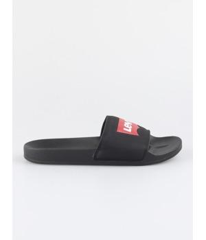 pantofle-levi-s-june-batwing-cerna.jpg