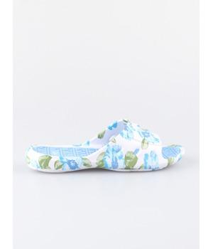 pantofle-sam-73-lbtn205-barevna.jpg
