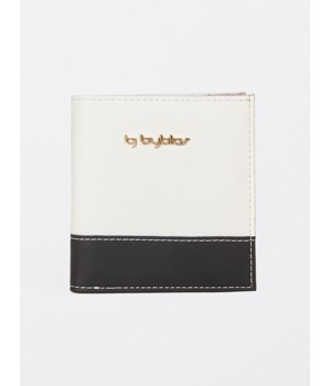 penezenka-byblos-l-a-block-color-wallet-small-bila.jpg