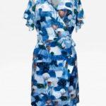 Společenské šaty  model 118785 Bien Fashion