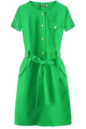 svetle-zelene-tuzkove-saty-309art.jpg