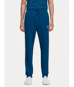 teplaky-adidas-originals-monogram-pant-modra.jpg