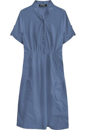 tmave-modre-bavlnene-damske-kosilove-saty-1052.jpg
