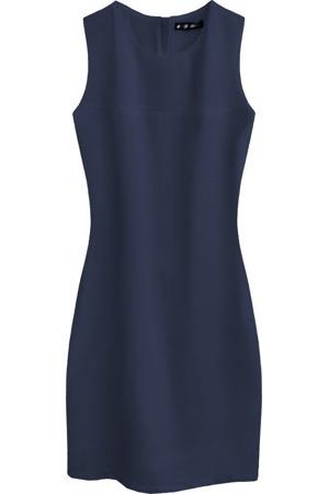 tmave-modre-minimalisticke-damske-saty-3125.jpg