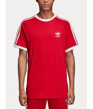 tricko-adidas-originals-3-stripes-tee-cervena.jpg