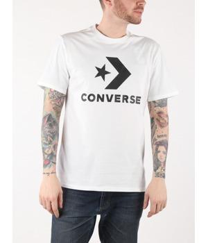 tricko-converse-m-star-chevron-tee-bila.jpg