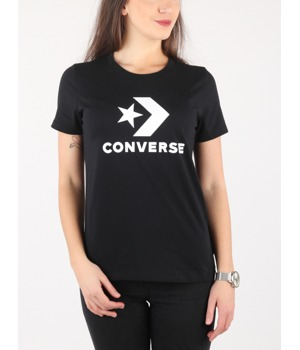 tricko-converse-w-star-chevron-core-ss-tee-cerna.jpg