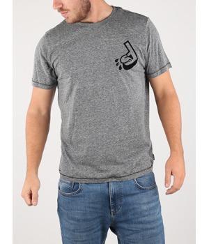 tricko-diesel-t-joe-ro-maglietta-seda.jpg
